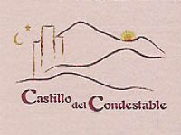 Castillo del Condestable Vela