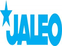 Jaleo Saling Team
