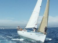 Barco Jaleo