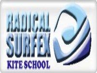 Radical Surfex Tarragona