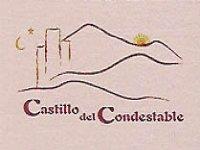 Castillo del Condestable Ornitología