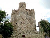 castillo
