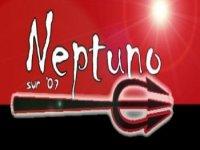 NeptunoSur07 Kitesurf