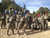 paintball groups
