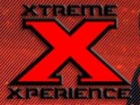 Xtreme Xperience Team Building