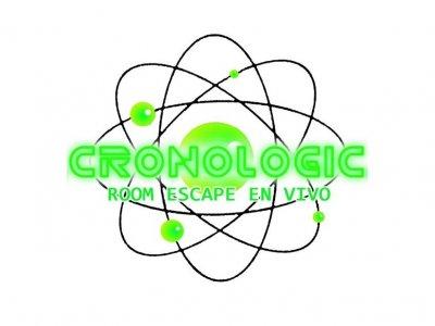 Cronologic - Rooms Escape
