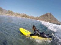 Surf para empresas