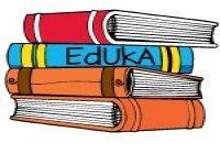 Eduka soluciones y servicios integrales