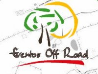 Eventos Off Road Rutas de Enduro