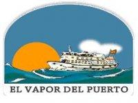 El Vapor del Puerto