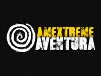 Amextreme Aventura Paintball