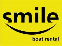 Smile Boat Rental Pesca