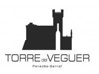 Torre del Veguer