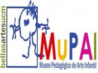 MuPAI (Museo Pedagógico de Arte Infantil)