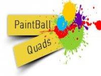 Paintball Jungla de Boborás Quads