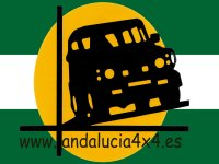 Andalucía 4x4 Tiro con Arco
