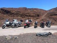 Descubre Tenerife