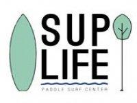 Sup Life Valencia Surf