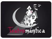 Teatromántica Team Building