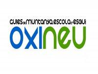 Oxineu