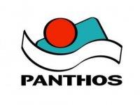Panthos Paddle Surf