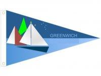 Escuela Náutica Greenwich