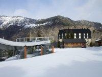 Campamento de esquí para familias en Espot, 7 días