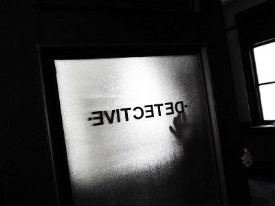 Escape room Misterio Pasaje num 9 en Málaga