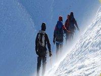 Excursiones invernales 2