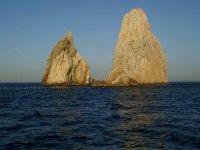 illes Medes IX