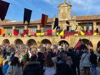 De fiesta por La Rioja
