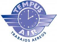 Tempus Air