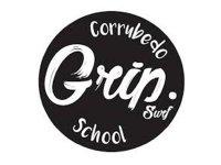 Grip Surf School Kayaks