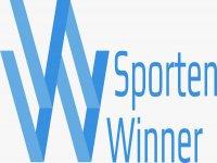 Sporten Winner