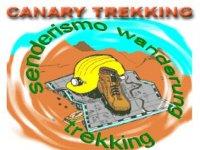 Canary Trekking BTT