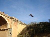 Salto de 30 metros