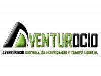 Aventurocio Gestora de Actividades y Tiempo Libre Campamentos Multiaventura