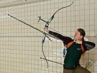 specialist archer
