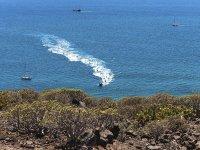Vistas de Costa Adeje