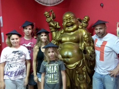 Escape Room nel Museo dell