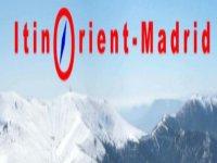 IntinOrient Madrid