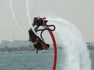 Boramar Flyboard