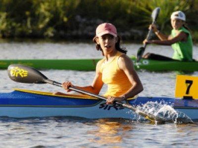 Club Kayak-Polo Hispalense
