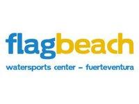 Flag Beach Paddle Surf