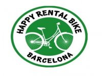 Happy Rental Bike