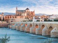 Puente de Cordoba