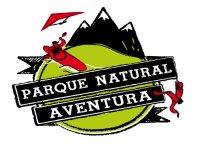 Parque Natural Aventura Despedidas de Soltero