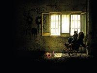 Escape Room of suspense in Hospitalet de Llobregat