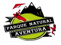 Parque Natural Aventura Team Building