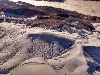 Sierra de Aralar